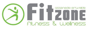 Fit-Zone | Fitness & Wellness, Assenede
